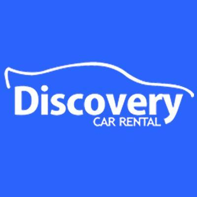 Discovery Rent A Car Dubrovnik