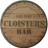 The profile image of Cloisters_Bar
