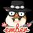 Ember.js ATX