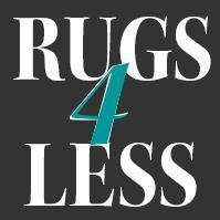 Rugs 4 Less Online Rugsless Twitter