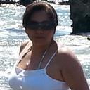 Paola Alcaide (@1968_paola) Twitter