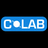 NASA CoLab (@NASACoLab) Twitter profile photo