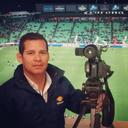 Gustavo Gallegos (@13Ggallegosg) Twitter