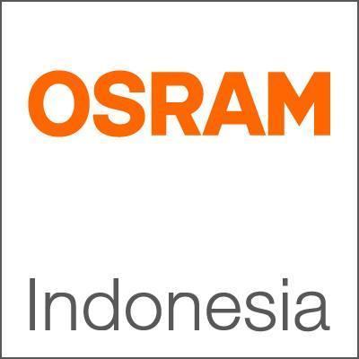 @OsramID