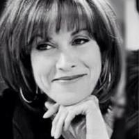 Wendie Malick (@WendieMalick) Twitter profile photo