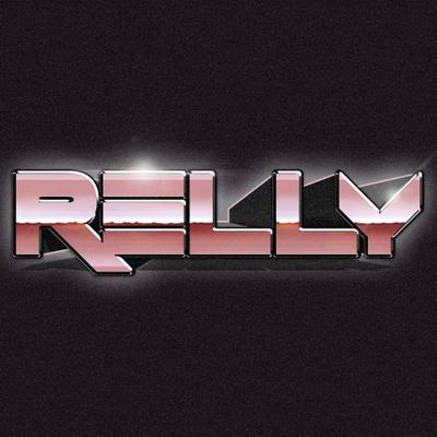 relly