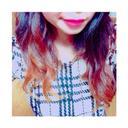 yumiko (@0328_yumiko) Twitter