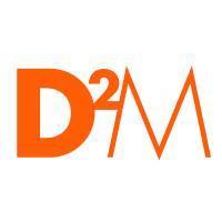 d2m SUMMIT