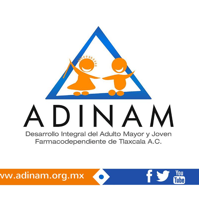 ADINAM AC