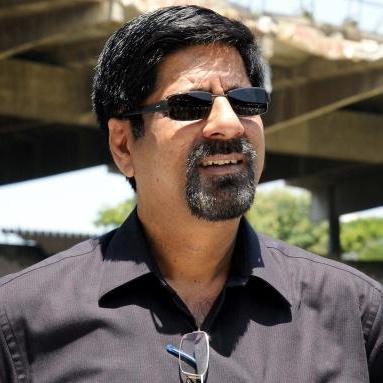 Image result for Krishnamachari Srikkanth movie