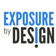@ExposureByDesig