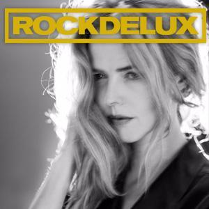 Christina Rosenvinge (La musa del indie) - Página 2 RgA-iPdd
