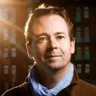 Jan Oliver Lofken on Muck Rack