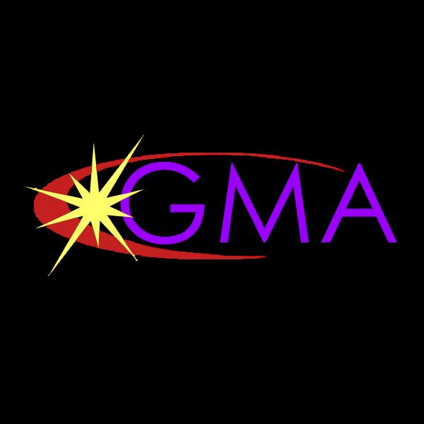gma - Milles Merci Mariage