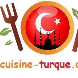 Cuisine cuisineturque twitter - Ary abittan cuisine turque ...
