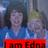 Eileen Chubb