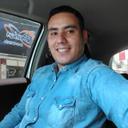 Eisthein  Fernandez (@05Rodolfo) Twitter