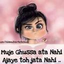 Syeda Hashmi (@5c4574ee239241c) Twitter