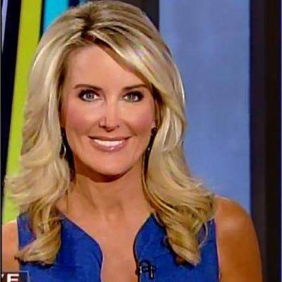 Heather Childers Fox News