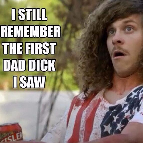 Big ole dick