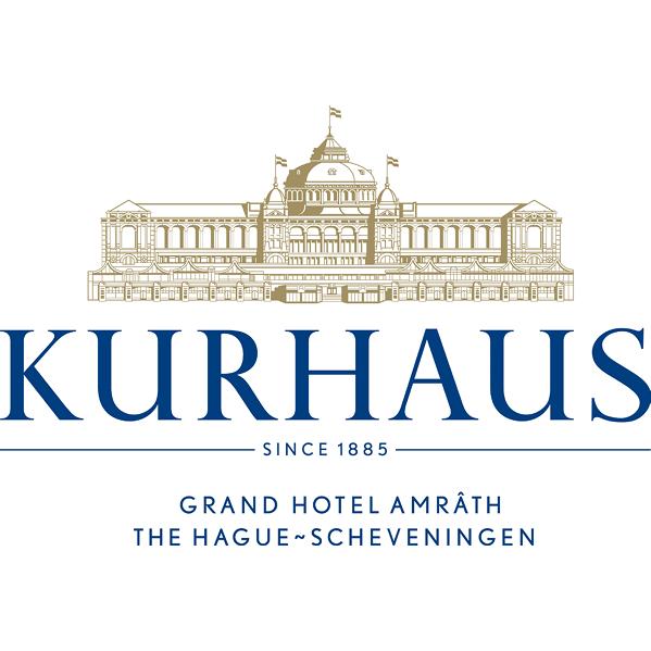 @AmrathKurhaus