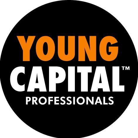 YoungCapital Finance