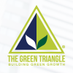 The Green   Triangle Profile Image