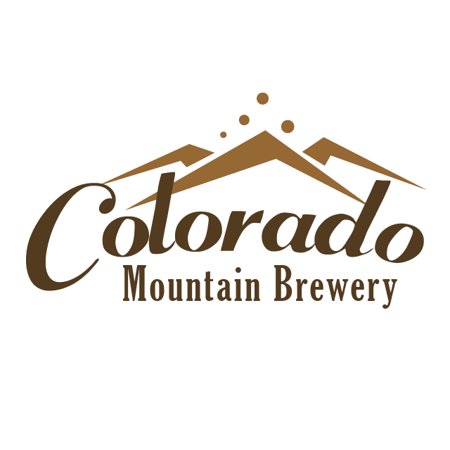 Colorado Mtn Brewery (@cmbrew)