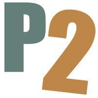 Plus2 Communications