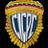 CriminalisticaCICPC