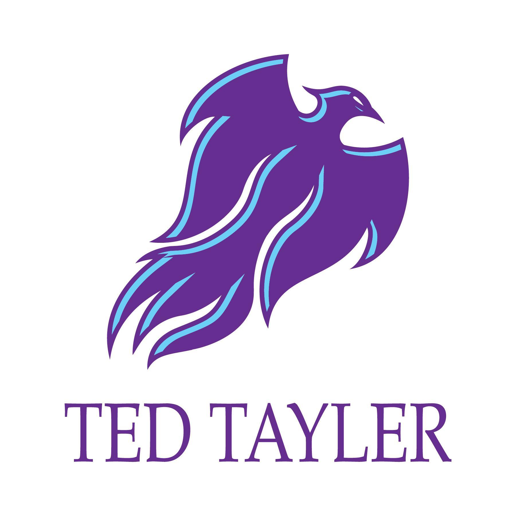ted_tayler