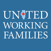 United Working Families