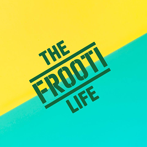 @frooti