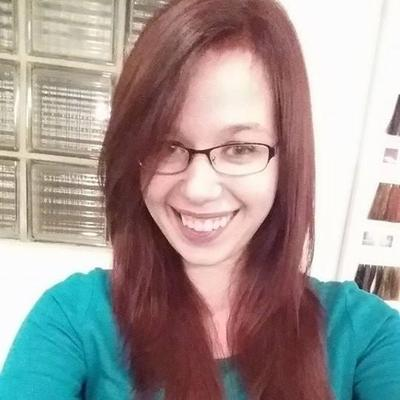 Alyssa Priebe on Muck Rack