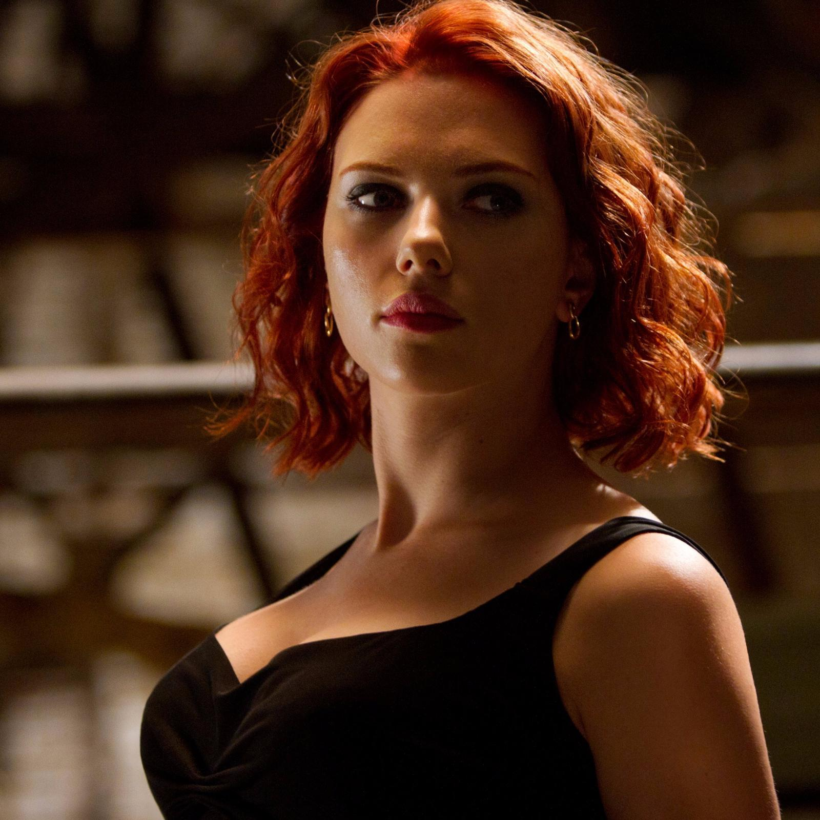 Twitter Scarlett Johansson nudes (89 pics), Twitter