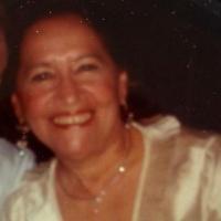 Norma Muniz