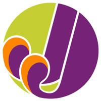 Jugo Juice | Social Profile