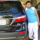 Musafir Kumar1 (@02musafir) Twitter