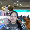 Martina Velasquez (@5d59fce26c6a45b) Twitter