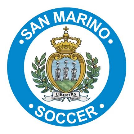 LOGRARA PERONES FC BATIR EL RECORD DE SAN MARINO?