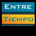 EntreTiempo104