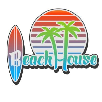 Beach House Lkn