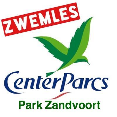 e01f4a33429bd2 Zwemles Center Parcs on Twitter