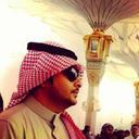 محمد الفلقي (@0555621925mmmm) Twitter