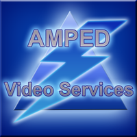 AMPED Video Services