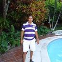 Reinaldo Amado (@030estrellaazul) Twitter