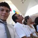 Alejandro Muniz (@alexmuniz58) Twitter