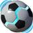 Johan Staal/Puurvoetbalonline