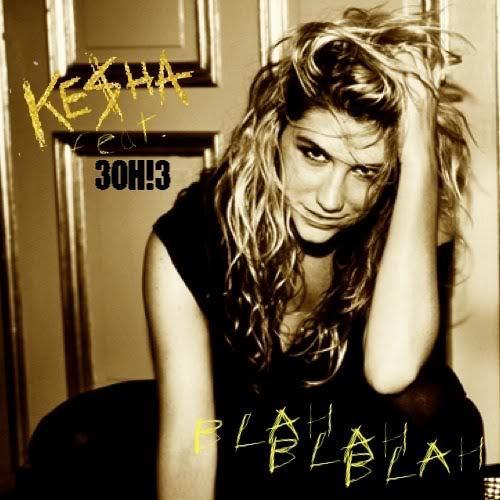Kesha fake Nude Photos 33