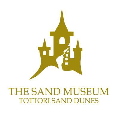 「クジラの子らは砂上に歌う」2017年10月TVアニメ開始記念の砂の美術館とのコラボ砂像「泥クジラ」完成!砂の美術館サブゲートすぐの砂丘センターさんにて公開中ですのでこちらもぜひご覧ください♪■アニメ公式サイト… https://t.co/GPE3NRuwZM